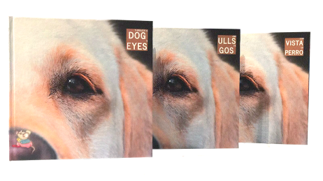 dogs_eyes